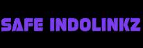 Safe Indolinkz