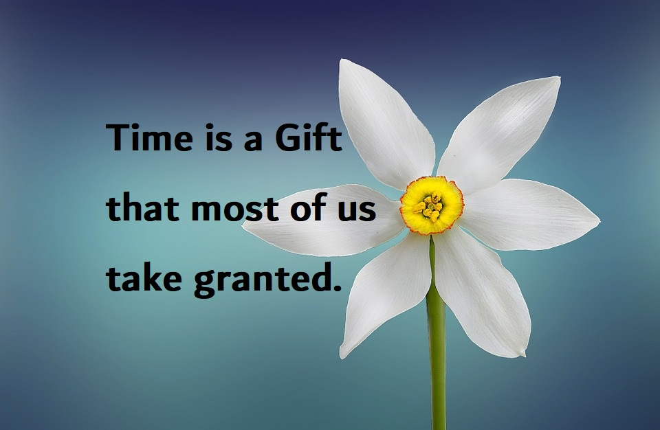 Time Quotes Images Short Positive Inspirational Quotes