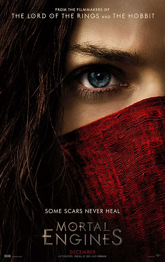 mortal engines movie download in hindi 720p, mortal engines movie download in hindi 480p, mortal engines movie download 300mb, mortal engines movie download hindi