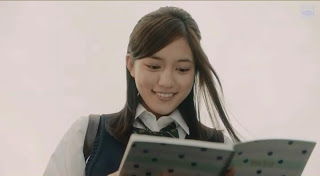 Isshukan Friends Live Action Subtitle Indonesia - 3
