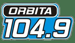 Orbita FM 103.9