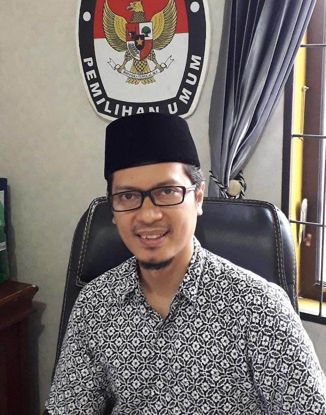 Besok, KPU Tetapkan Wali Kota Medan Terpilih