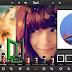 تطبيق إبداعي يمكنك من تحويل الصور العادية إلى روائع (مهكر ومعرب)