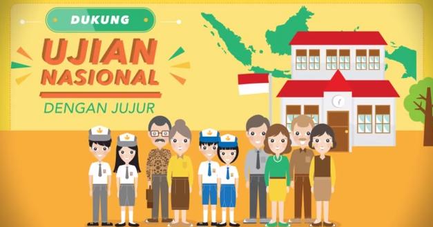 Hot Info Bocoran Soal Un Sma Ma Smk Tahun 2016 Jurusan