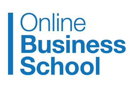 Best Online Business Degrees in 2019