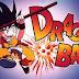 Dragon Ball (Junior) Full Episode (Subtitle Indonesia)