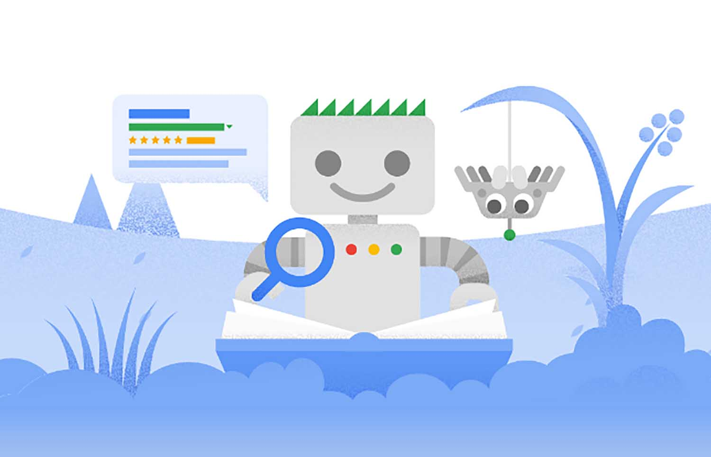 Как связаться с техподдержкой веб-мастеров Google
