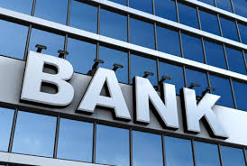 How to Get Direct Recruitment in Private Banks