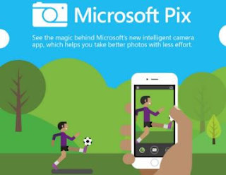 برنامج, حديث, من, مايكروسوفت, والأداة, المساعدة, لمطورى, الالعاب, Microsoft ,PIX