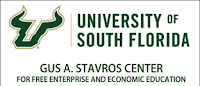 Stavros Center Global Literacies Series: How it's Made in Florida & How it Can Be Made Better