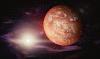 मंगल ग्रह की जानकारी और इसके रोचक तथ्य - क्या आप मंगल के बारे में ये जानते हैं ? Interesting Facts about Mars in Hindi