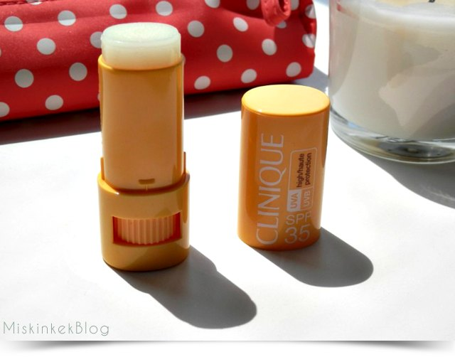 clinique-targeted-protection-sun-stick-spf35-reviews_clinique_hassas-gunes-koruyucu-stick-yorumlari-kullananlar