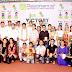 निरंतर आगे बढ़ते रहो और प्रदेश का नाम रोशन करो : मंत्री श्री शर्मा | BHOPAL NEWS