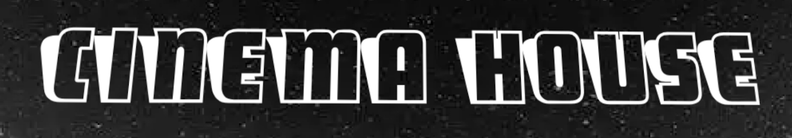 سيما هوس