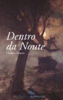 http://projectoadamastor.org/antologia-dentro-da-noute-contos-goticos