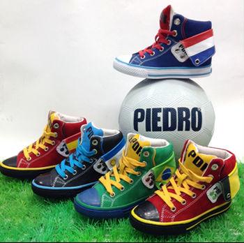 Schoenen Kinderschoenen.Piedro Schoenen Kinderschoenen Van Hoge Kwaliteit Schoenen 2019