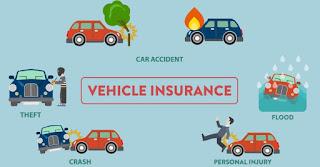 asuransi mobil terbaik di indonesia - kanalmu