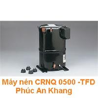 Ở đâu thi công cụm máy nén CRNQ0500-TFD-522 uy tín, giá tốt? Ở đâu thi công cụm máy nén CRNQ0500-TFD-522 uy tín, giá tốt? Ở đâu thi công cụm máy