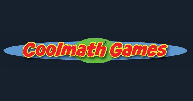 Cool Math Games: Η σελίδα με τα εκατοντάδες δωρεάν παιχνίδια λογικής, γρίφων και μαθηματικών