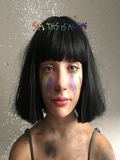 Sia-This Is Acting (Deluxe Edition) 2016