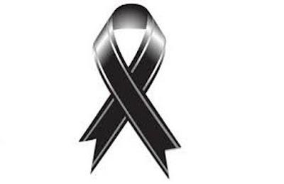 Portugal | Fenprof pede investigação à morte de três professores em trabalho