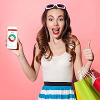 Promocja aplikacji PeoPay dla klientów Banku Pekao S.A.