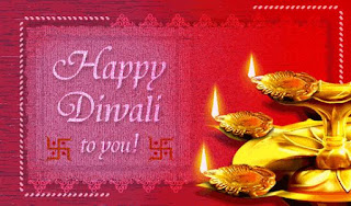 Happy Diwali quotes images