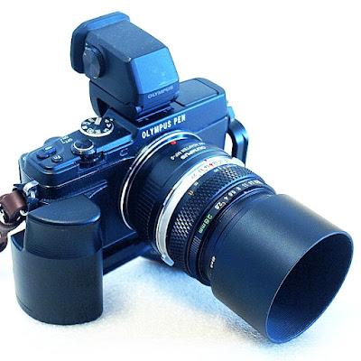 Olympus E-P5,Olympus OM Zuiko 28mm F2.8