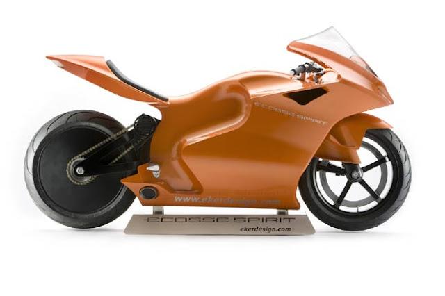 duniya ki sabse mahangi bikes, duniya ki sabse mahangi super bikes, worlds very fast super bikes, duniya ki sabse tej dodne wali bikes, worlds powerful engine bikes, super bikes