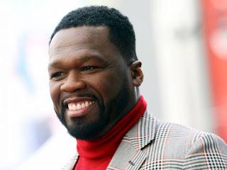 50 Cent Talks Donald Trump Coronavirus Combat