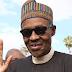 "The Long Awaited Return Of The Nigerian President ""Muhammadu Buhari"""