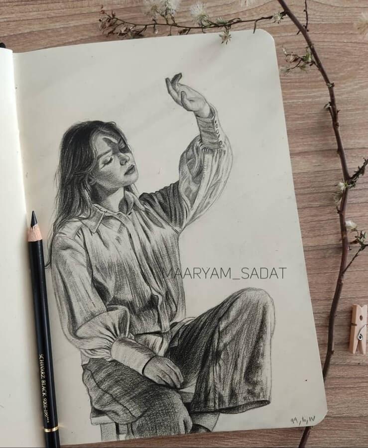10-The-energy-of-the-sun-Maryam-Sadat-www-designstack-co
