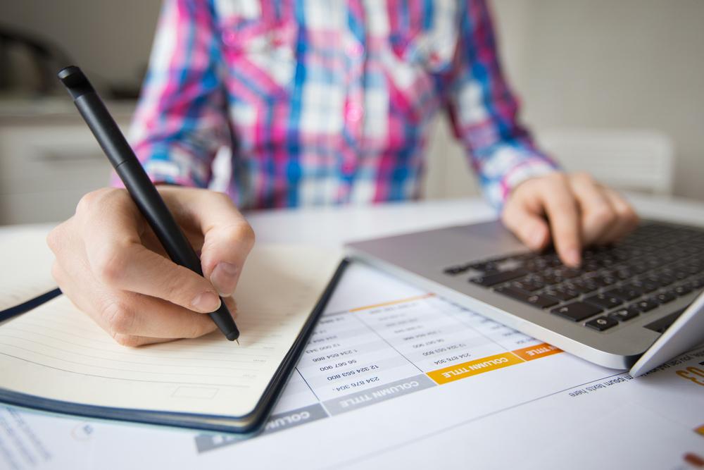 10 (Sepuluh) Tips Mengatur Keuangan bagi UKM