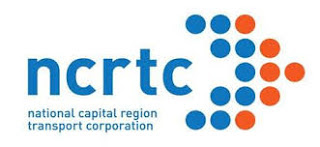 NCRTC 2021 Jobs Recruitment Notification of Deputy General Manager Posts