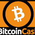BitClub Network Moves to Bitcoin Cash
