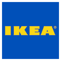 IKEA Stores Mobile App - Youth Apps
