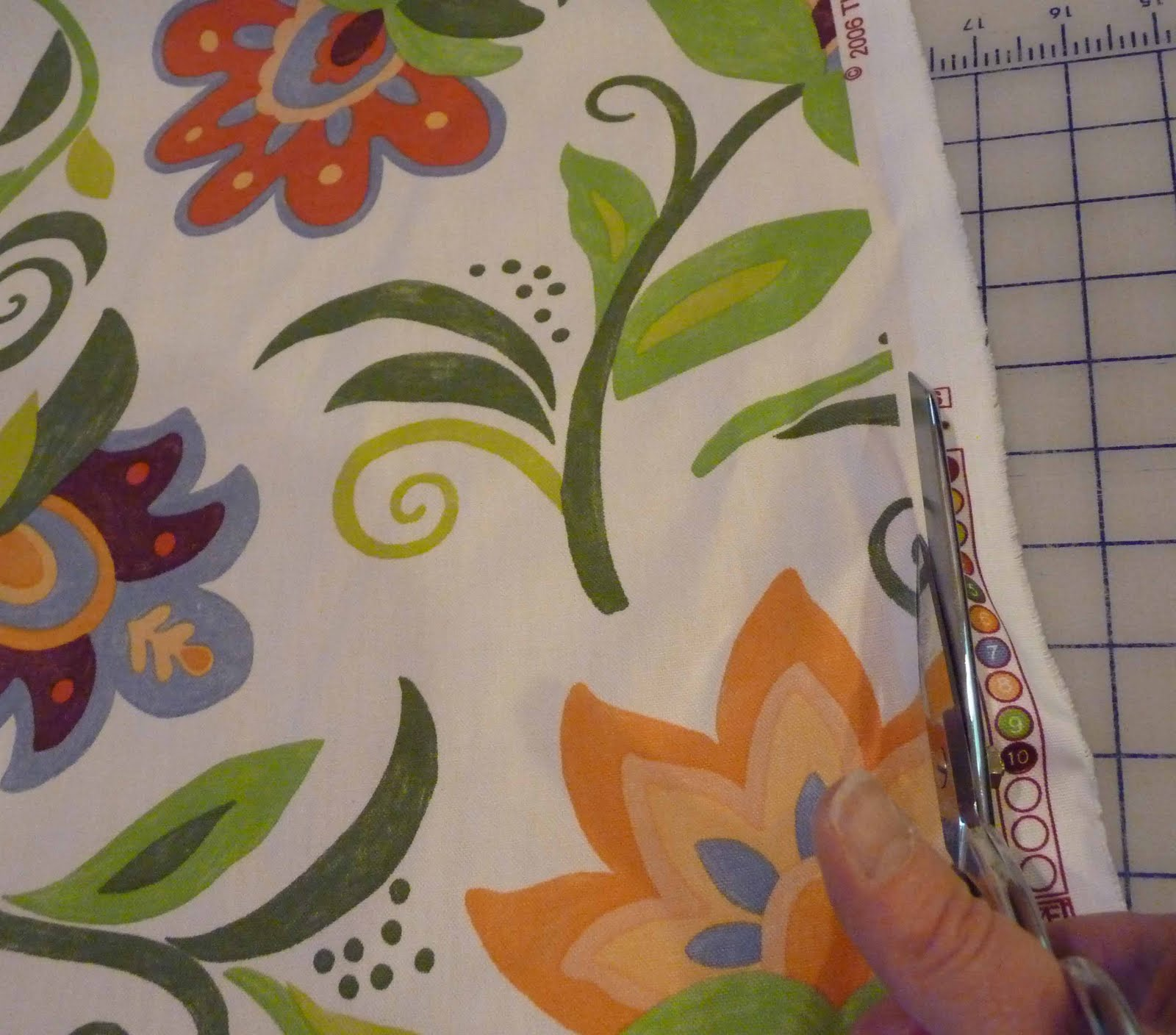 How To Make Lined Curtain Panels Offeraovz