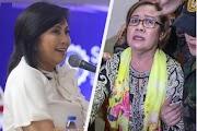 """De Lima:  """"Let's protect VP Leni & the sanctity of our votes"""""""