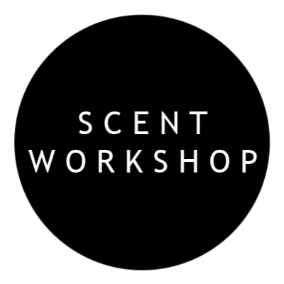 scent workshop, greensboro nc, things to do in greensboro, activities in greensboro, north carolina blogger, style blogger