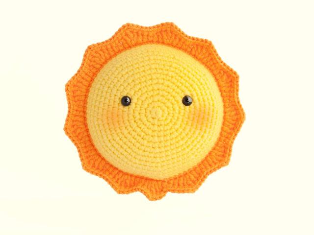 amigurumi-sun-sol-free-pattern-patron-gratis-crochet