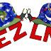 #EZLN ON EST ARRIVÉ.E.S