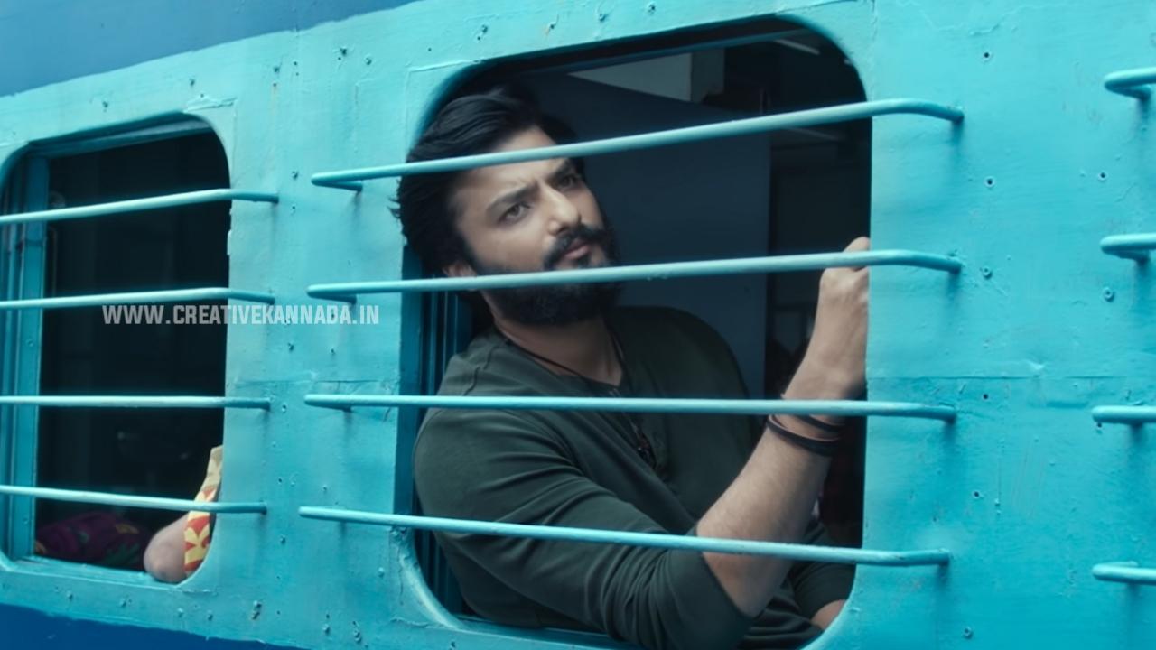 Window Seat Kannada Full Movie Download   Watch Online Kannada Movie