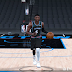 De'Aaron Fox Cyberface and Body Model By Shoddy series [FOR 2K21]