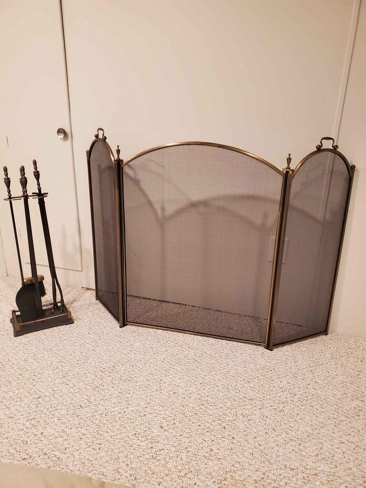 rochester facebook thrift furniture sale