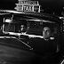 A Nova Iorque de Scorsese