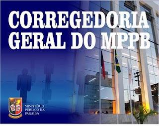 Corregedoria Geral do MPPB realiza correição nas Promotorias de Justiça de Cuité, Picuí e Barra de Santa Rosa