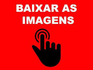 BAIXAR IMAGENS