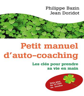 Petit Manuel D'auto-Coaching PDF