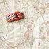 Pertama Kali Bikin UK Visa Langsung Approved! (Mengurus UK Visa 2017)