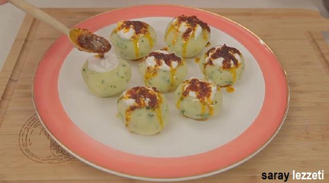 patates-koftesi-dolmasi